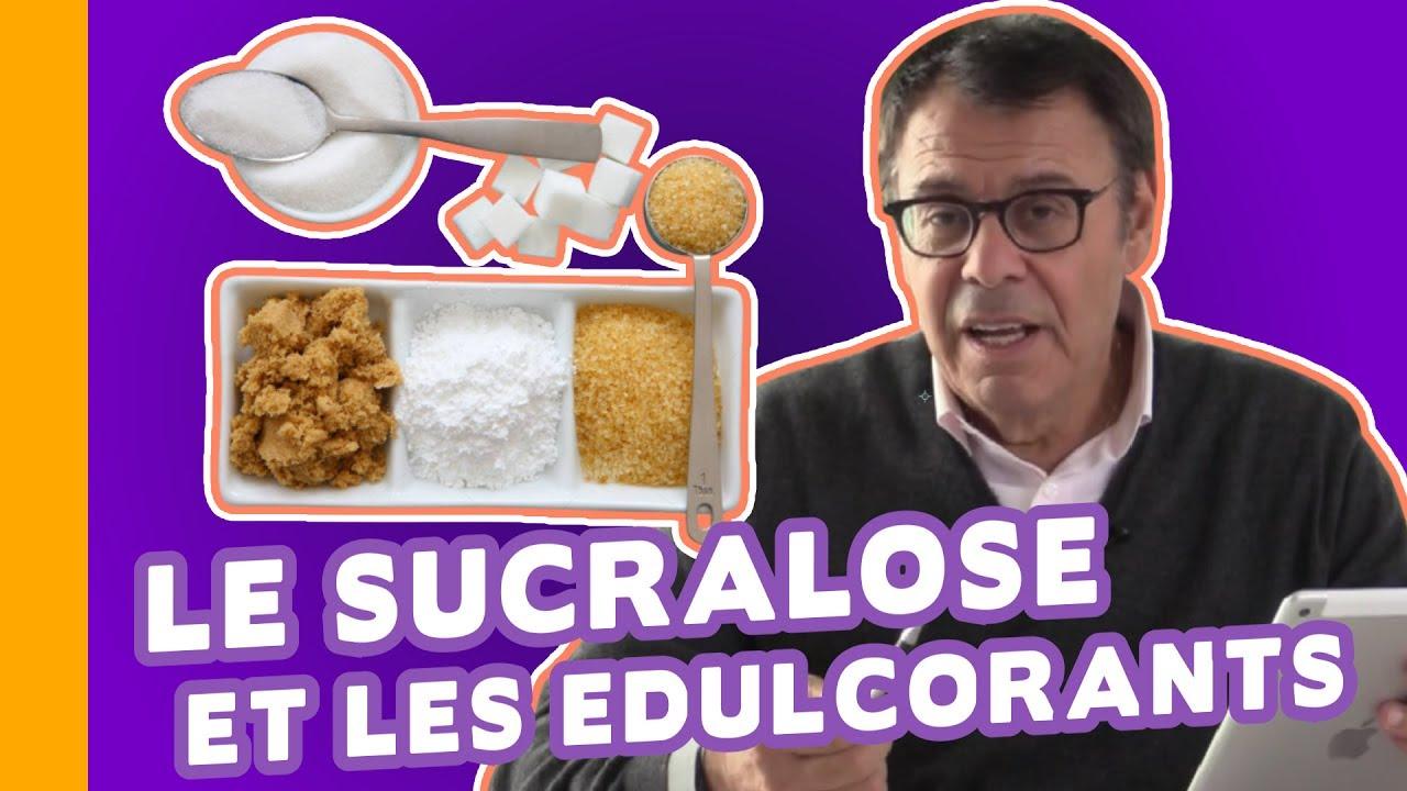 le sucralose et les edulcorants pour remplacer le sucre les conseils du dr jean michel cohen. Black Bedroom Furniture Sets. Home Design Ideas