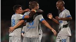 Champions League: FC Schalke 04 gegen FC Porto live im TV, Livestream, Liveticker