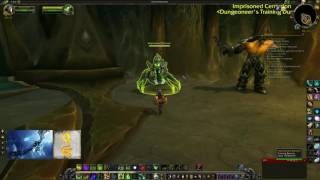 How to Install World of Warcraft Addons in Legion - Videourl de