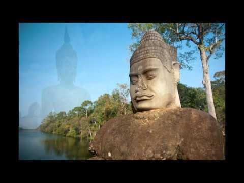Cambodge/francophonie 2016