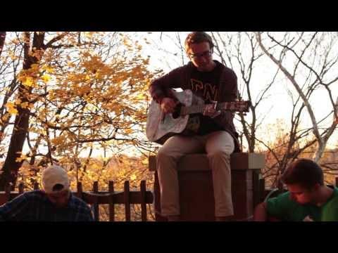 The 2014 Sigma Nu Rush Video
