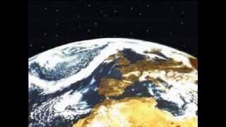 Space Exploration (Grolier Knowledge Explorer)