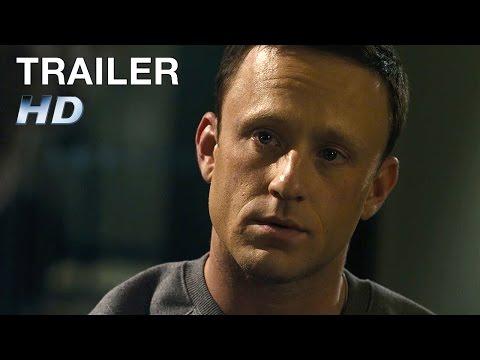 THE PROGRAM - UM JEDEN PREIS | Trailer | Deutsch | Ab 8. Oktober im Kino!