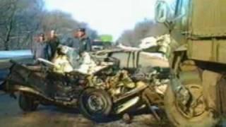 ДТП 2006 Документальный фильм chunk 1