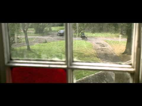 Dead Babies - Trailer