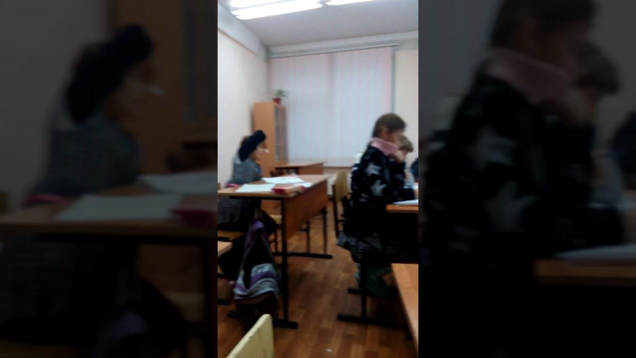 Контрольная работа по англ  Контрольная работа по англ