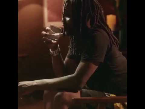 "Chief Keef is a guest on the next episode of ""TheTherapist"""