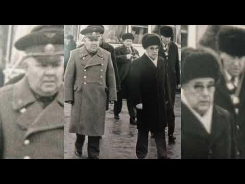Автор Мурашова Арина Герой Мурашова Галина Викторовна