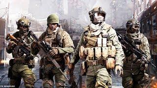 Black Squad Việt Nam Game Bắn Súng Hay Hơn Đột Kích - Bắn Max Sướng
