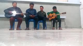 Video Parmitu Profesional Anak Muda Batak. Wowww Hebat download MP3, 3GP, MP4, WEBM, AVI, FLV Juli 2018