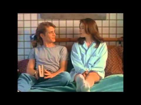 Беверли Хиллз 90210 трейлер (мой)
