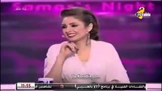 فيديو كوميدي لـسعد سمير   سعد سمير يقلد السادات و عمرو خالد و هشام الجخ      OSKAR SAT