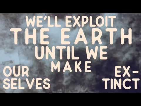 small-wars---bombs-(official-lyric-video)