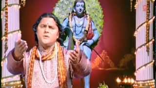Changey Mere Lekh Likhiyo By Pammi Thakur [Full HD Song] I Babaji Changey Mere Lekh Likhiyo