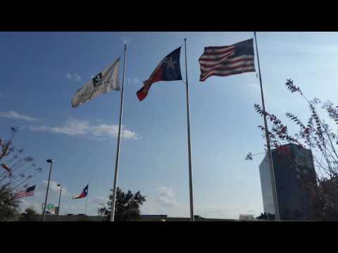 Embassy Suites Houston-Energy Corridor - Houston (Texas) - United States
