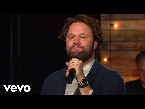 Gaither Vocal Band - Heaven Came Down (Live)