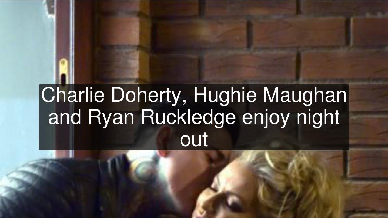 Youtube Charlie Doherty nudes (11 photos), Ass, Paparazzi, Feet, in bikini 2019