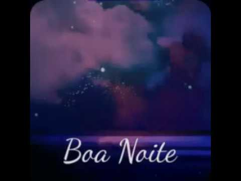 Frases De Boa Noite Deus Te Abençoe Youtube
