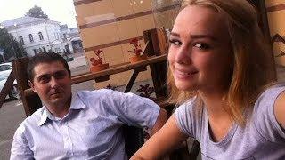 Прямой эфир. У друга Шурыгиной Дианы Сергея не Семёнова убили маму. Себежко ещё на свободе.