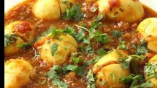 #EggCurry Simple Egg Curry Recipe   Egg Masala Gravy   Dhaba Style Anda Masala Gravy  