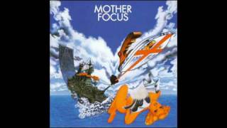 Focus - Tropic Bird