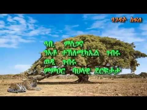 Eritrea music Teklemikael  gebru (wedi ghebru)    ኤርትራ ሙዚቃን   ተኽለሚካኤል  ገብሩ (ወዲ ገብሩ)