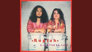 Gambar cover Rambate Rata Hayo