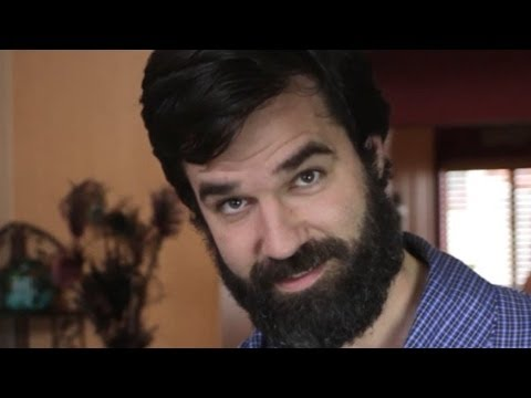 Meet The Funniest Guy On Twitter - Rob Delaney Interview