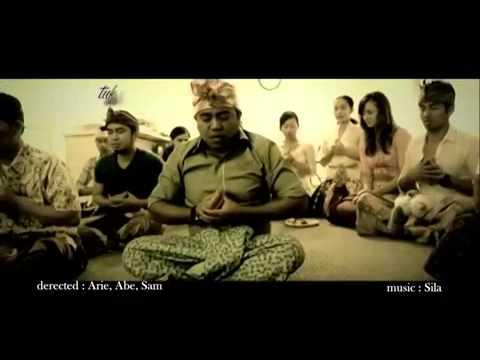 Lagu Rohani Hindu 'Kembali Padamu' Arie Winatha feat Wayan Sam