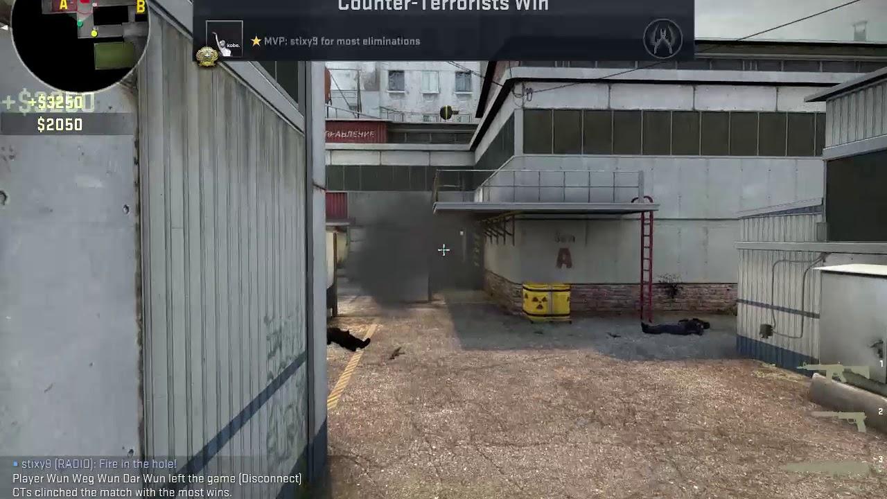 topfuck video