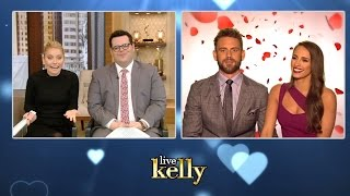 nick-viall-and-fiance-talk-about-the-bachelor-finale