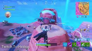 13 Kill Duo Bomb With Silvxr (Sorry For Not Uploading)