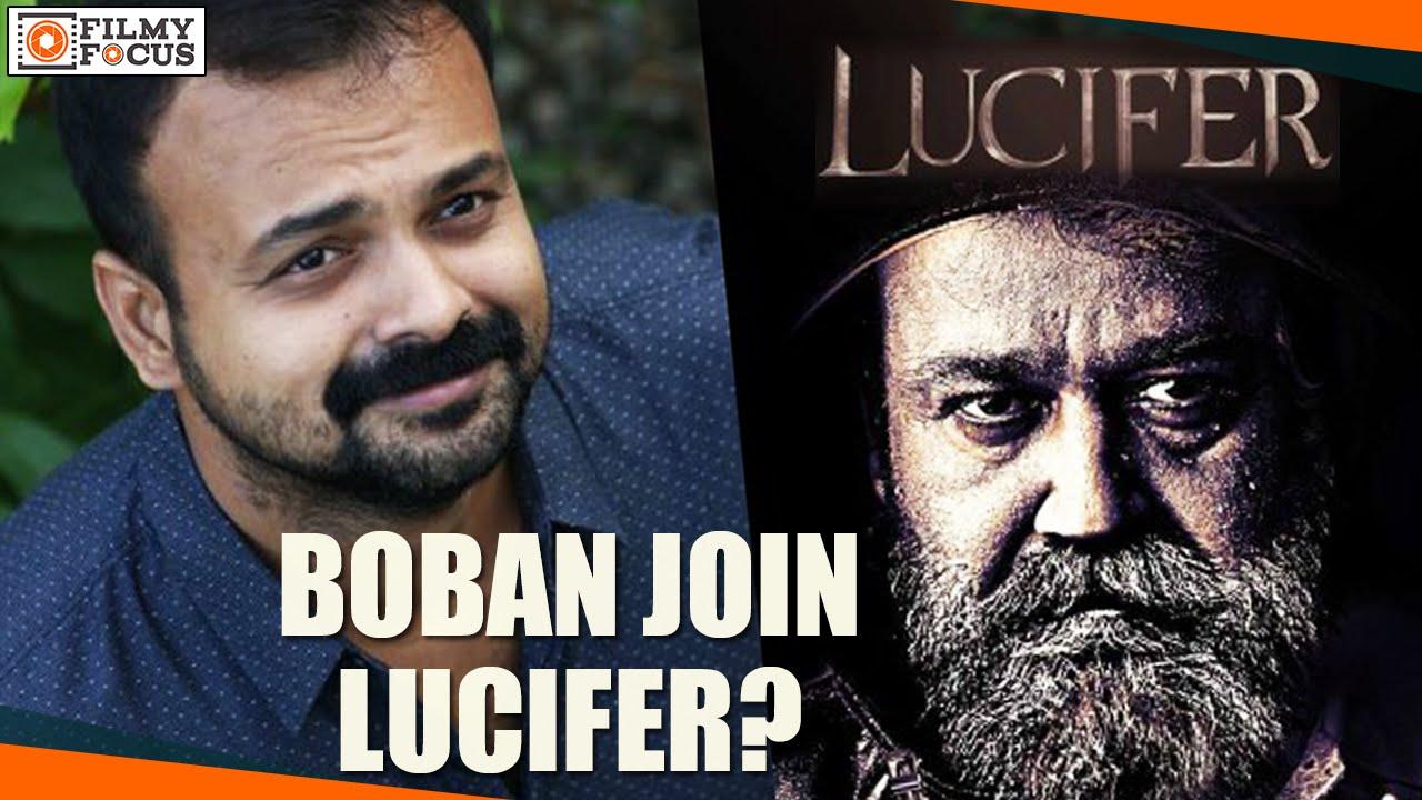 Kunchacko Boban Join Mohanlal Prithvirajs Lucifer Malayalam Movie