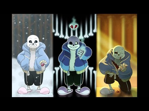 Wolf in Sheep's Clothing by Set It Off Cover by Caleb Hyles and Jonathan Young Sans GMV/AMV