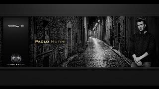 Paolo Nutini - Cherry Blossom [Original Song HQ-2160pᴴᴰ] + Lyrics YT-DCT