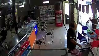 Download Video Detik-Detik Gempa 5,7SR Pusat Gempa Mataram Lombok Barat MP3 3GP MP4
