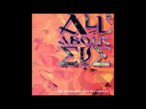 All About Eve Our Summer