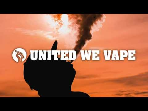 United We Vape News - HB 5019 Regulatory Reform Committee Hearing