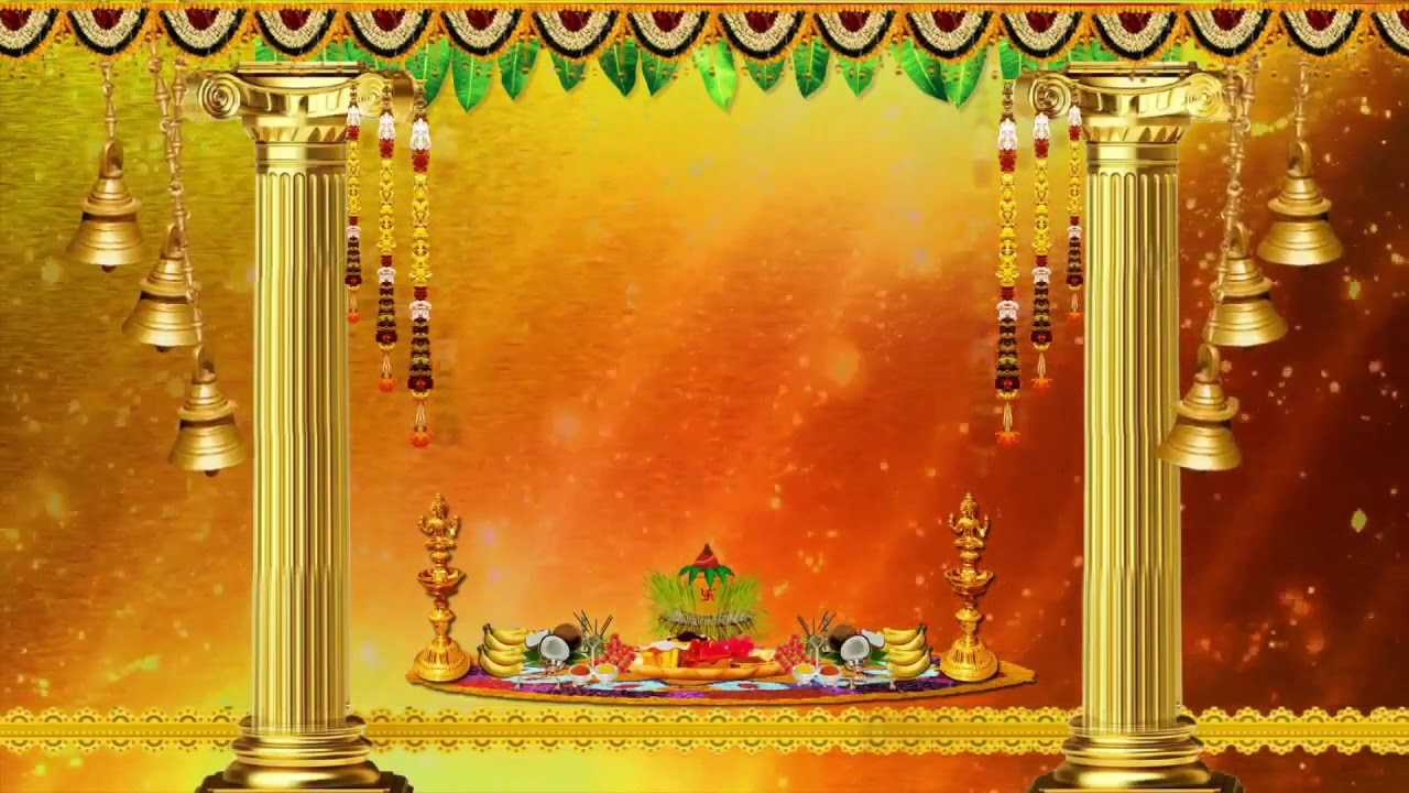 List Of Synonyms And Antonyms Of The Word Temple Background