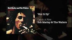 Stir It Up (1973) - Bob Marley & The Wailers