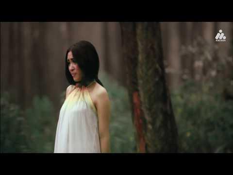 Maisaka - Berharap Tulus (Official Teaser Video)