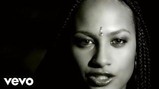 Awa Manneh - Hip Hop Ballad