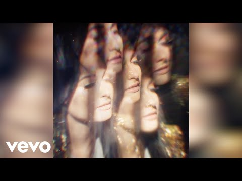 Kacey Musgraves  Oh, What A World Audio