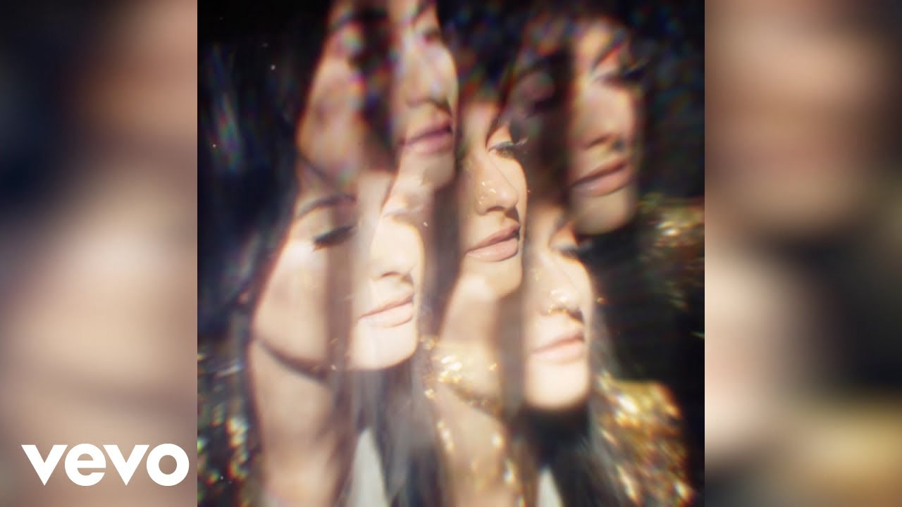 kacey-musgraves-oh-what-a-world-audio-kaceymusgravesvevo