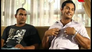 Susumata Pawa Rahasin Sirasa TV 24th October 2015 Thumbnail