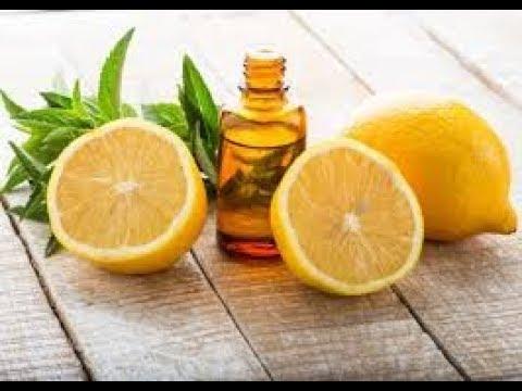 lemon-essential-oil-benefits