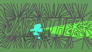 Japanther - [HD] The Gravy