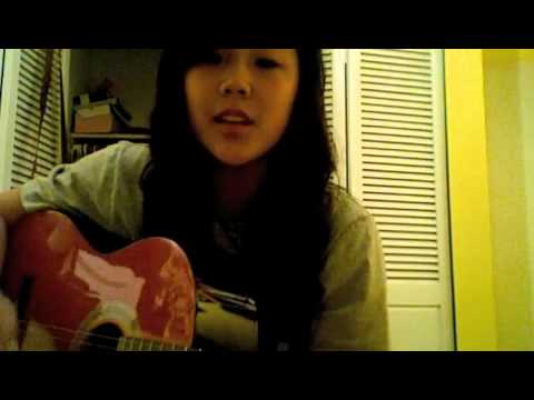 Aidan Knight - Jasper (acoustic cover)