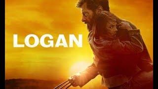 Kaleo - Way Down We Go (Logan)