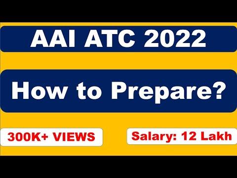 #AAI Junior Executive Exam Pattern, Syllabus, Previous Papers | How to Prepare!!